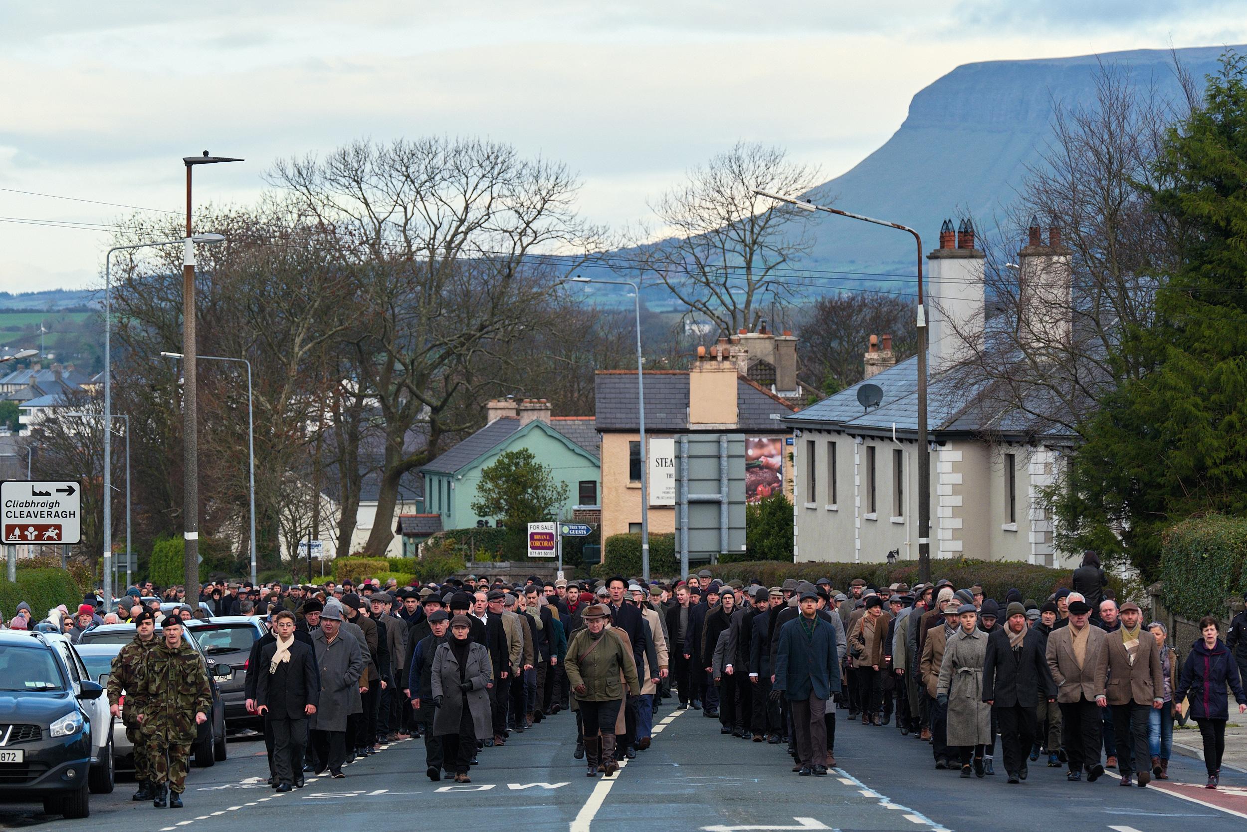 Armistice Day 18.11.11 120.jpg