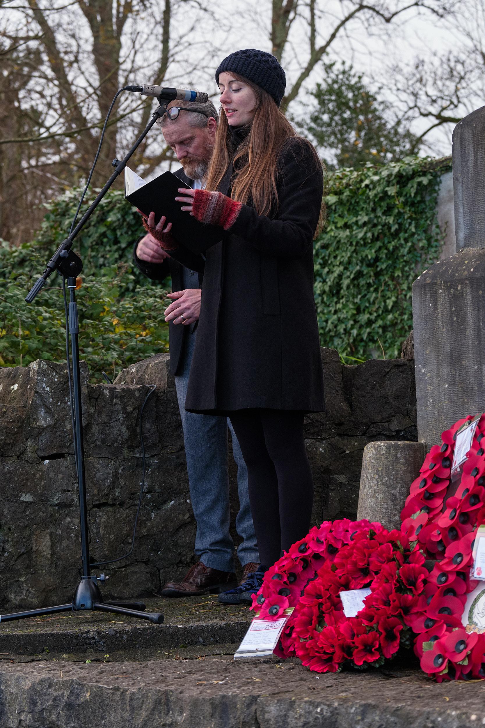 Armistice Day 18.11.11 155.jpg