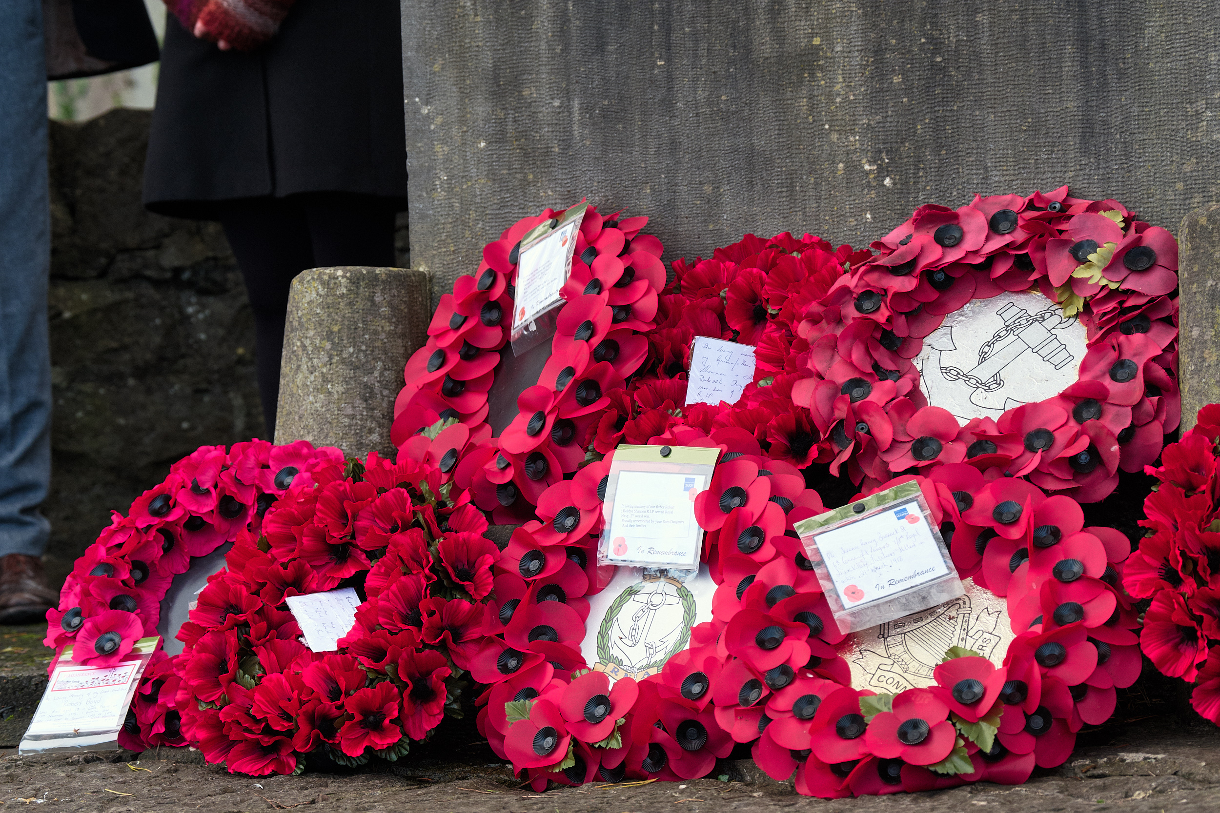 Armistice Day 18.11.11 168.jpg