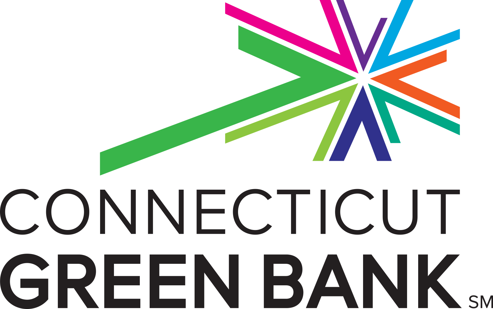 connecticut-green-bank.png