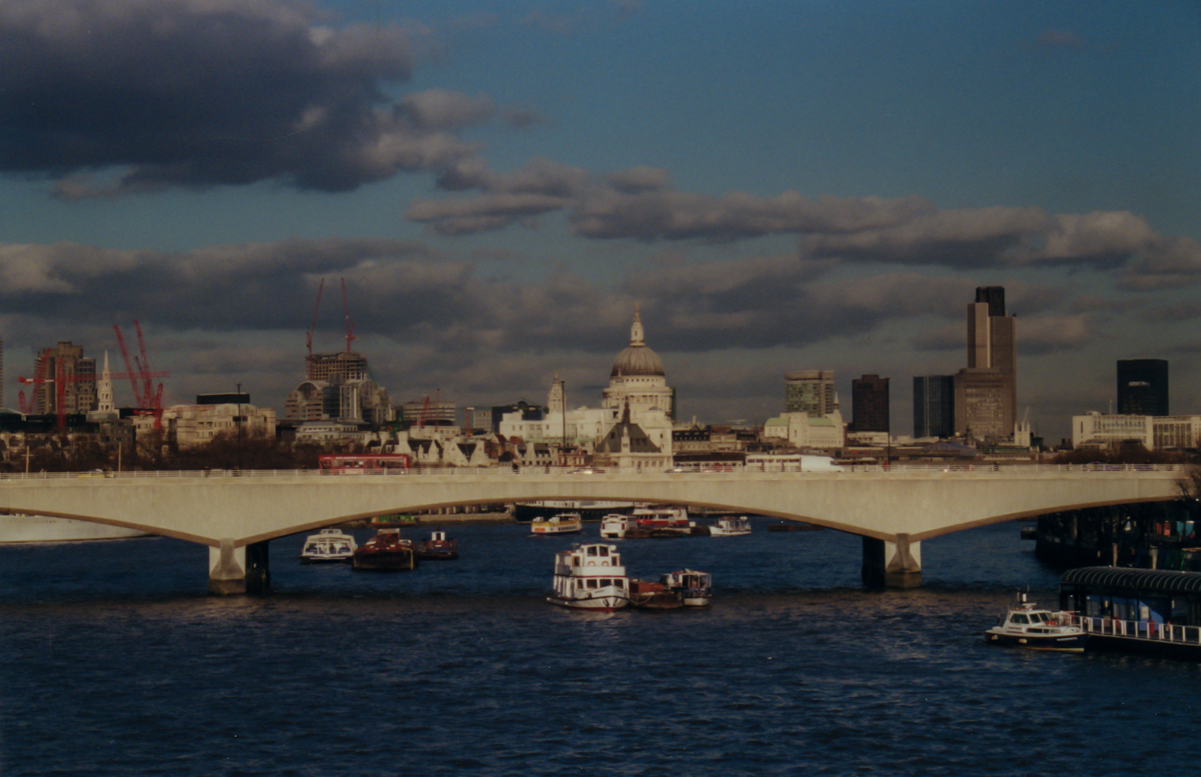 St Pauls from the Thames.jpg