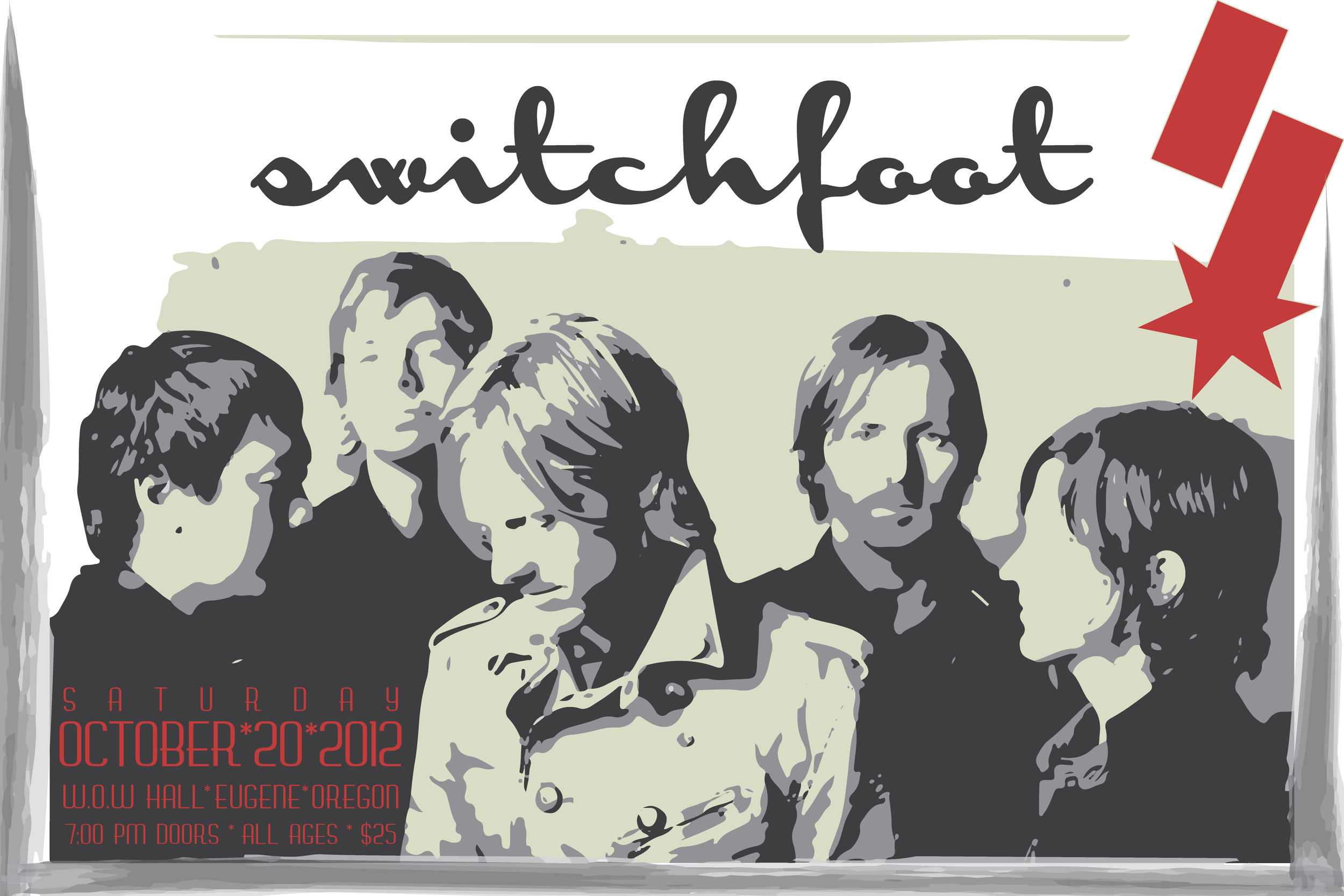Switchfoot_Poster.png