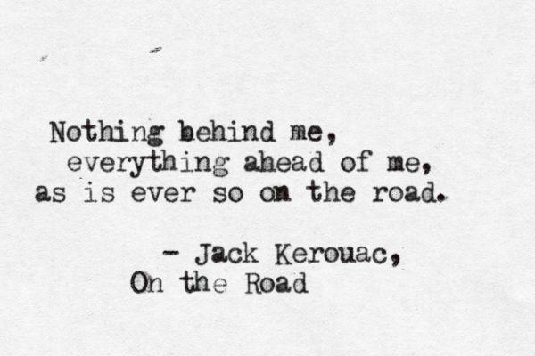 Jack-Kerouac-Quotes-1.jpg