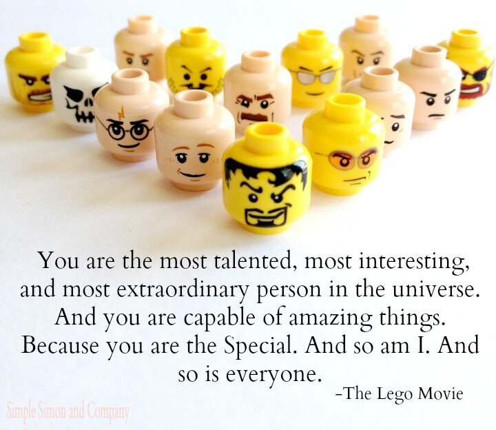 Lego-Movie-Quote.jpg