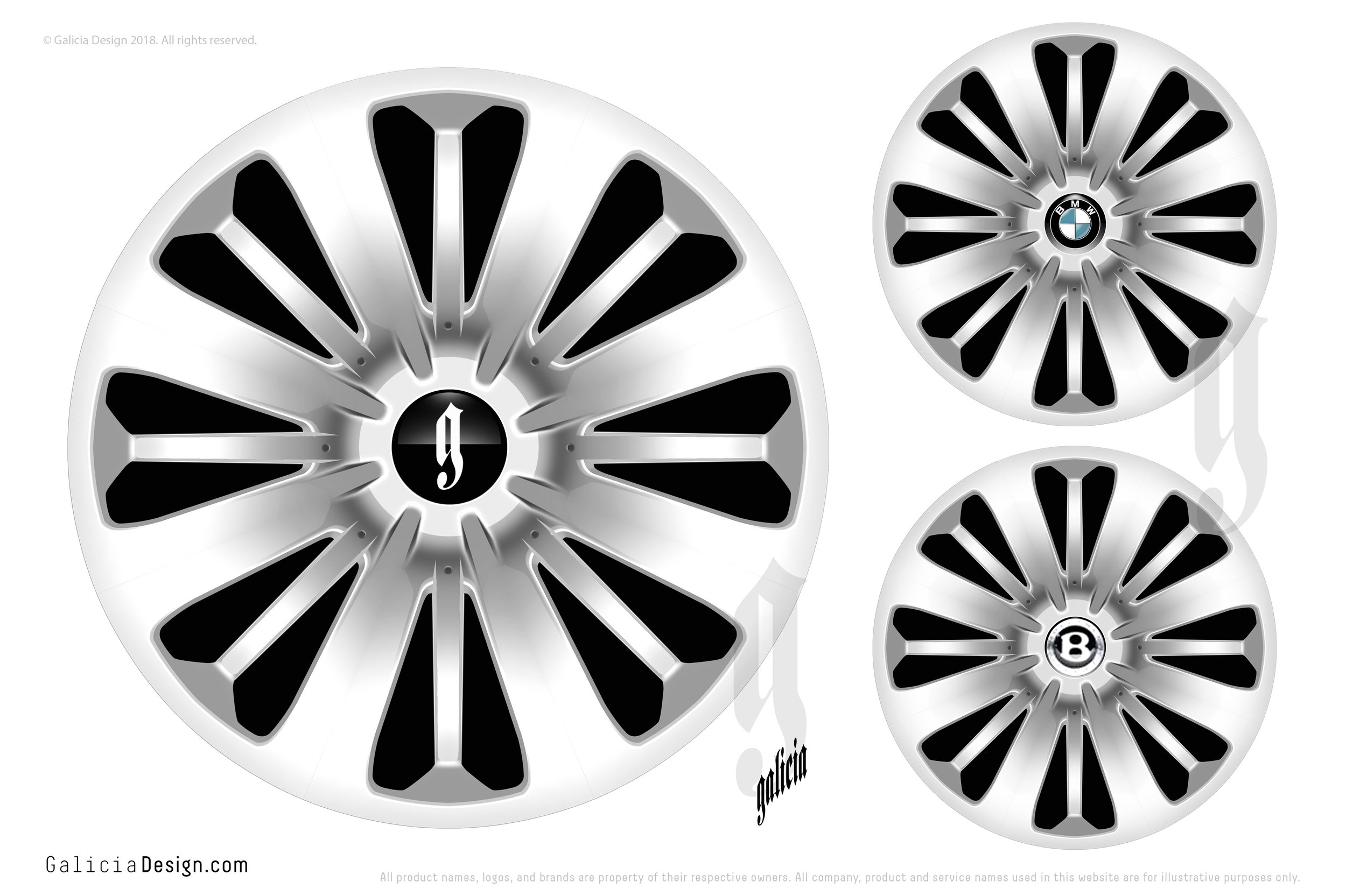 8 spoke %22multi%22 wheel - galiciadesign_com.jpg