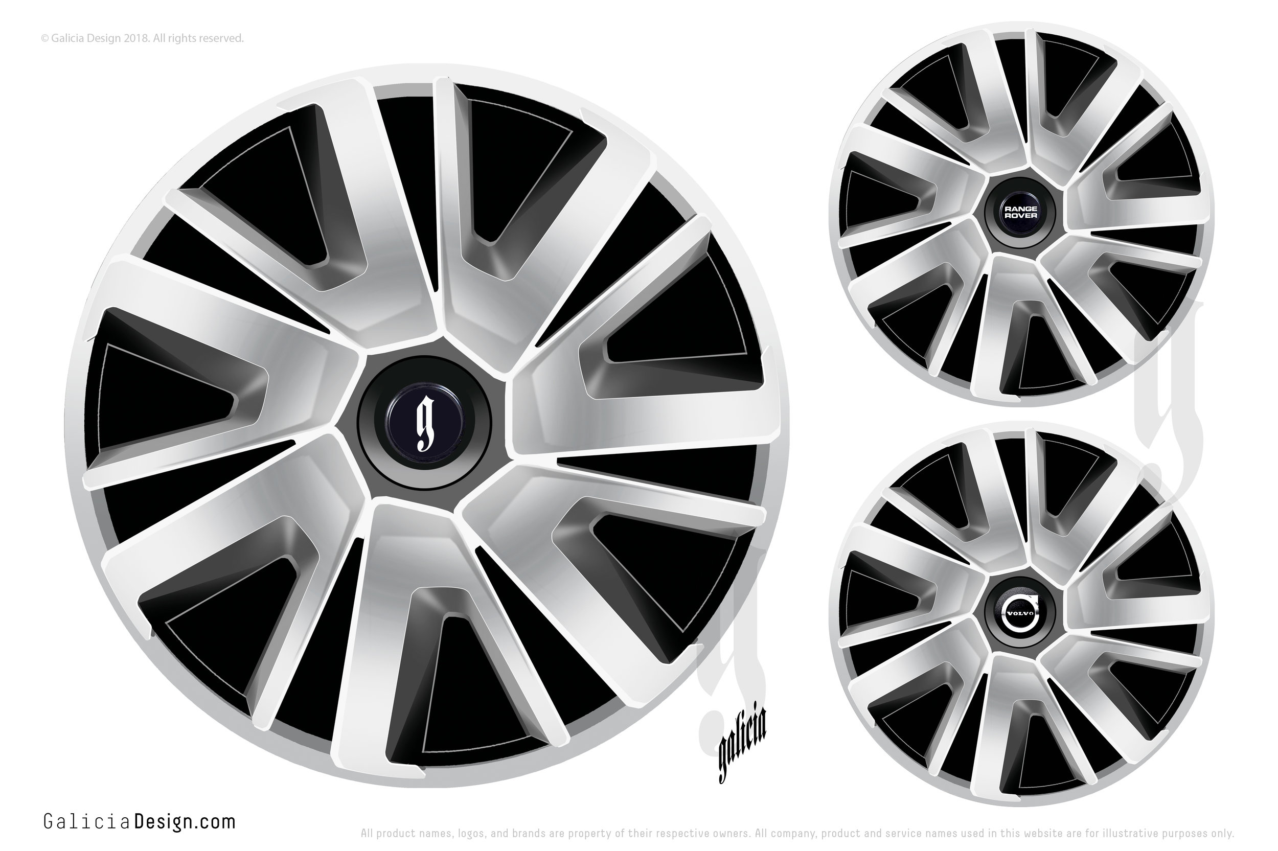 7 spoke %22multi%22 wheel - galiciadesign_com.jpg