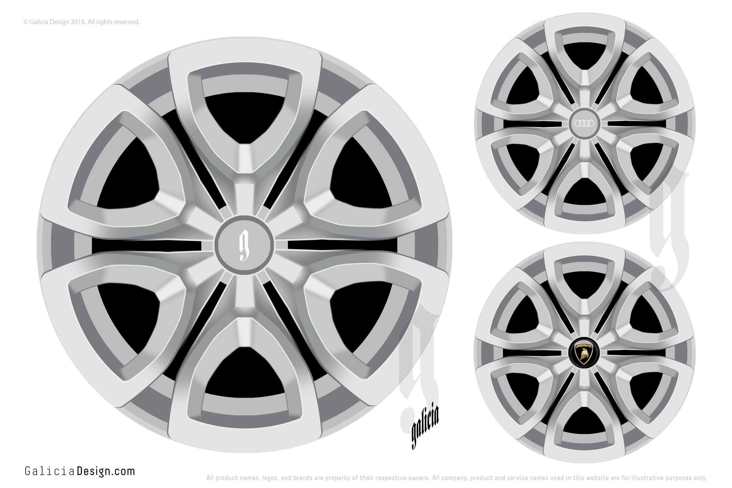 6 spoke wheel - galiciadesign_com.jpg