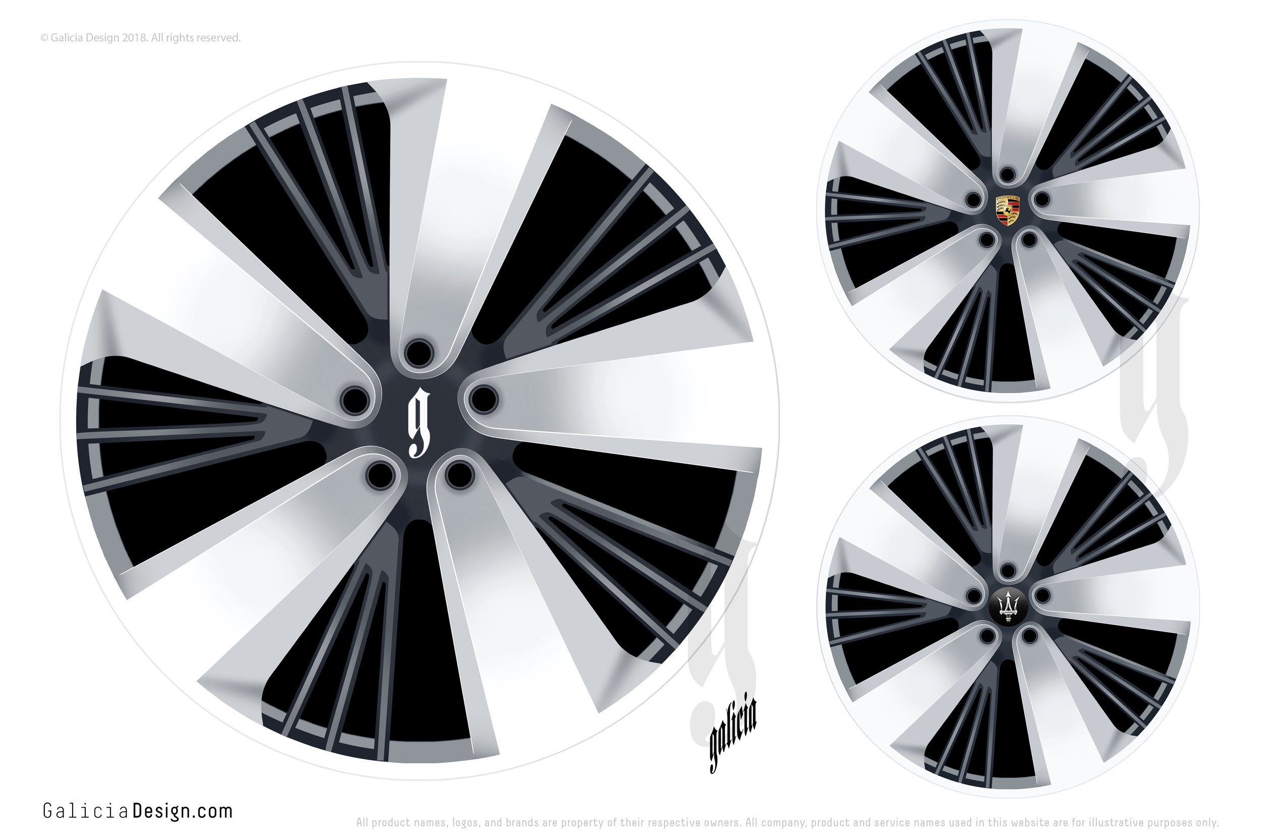 5 spoke wheel - galiciadesign_com.jpg