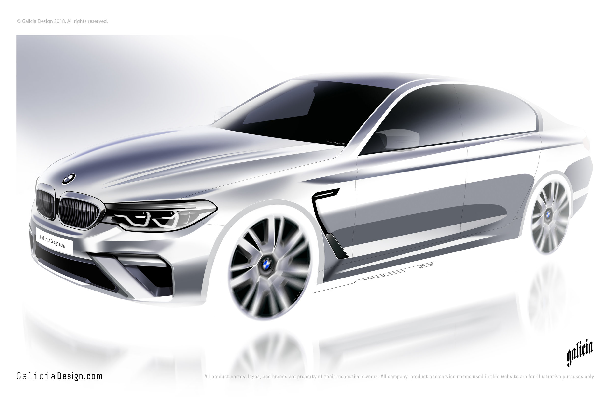 bmw 5 side view - galiciadesign_com.jpg