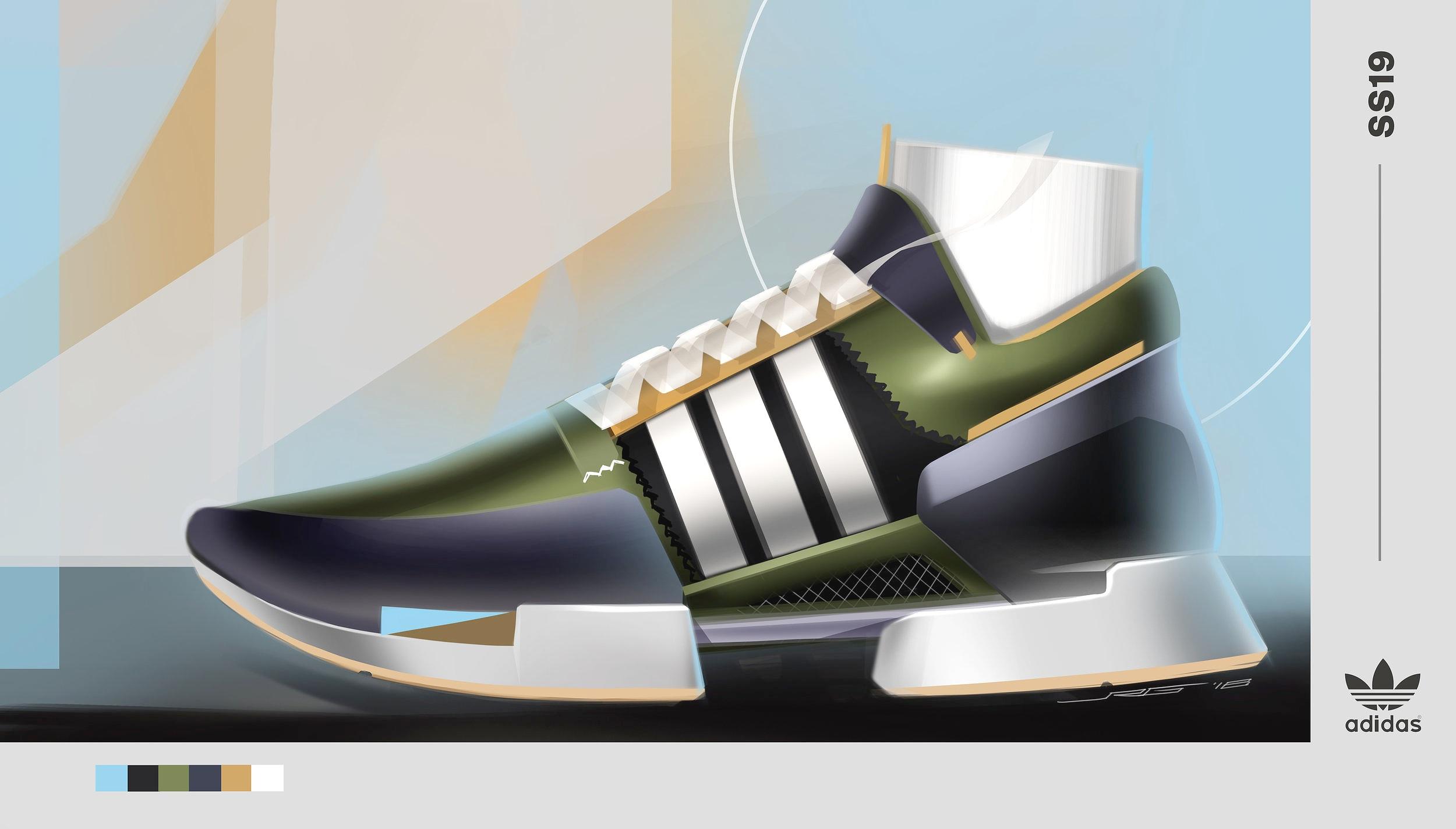 adidas ss19 shoe.jpg