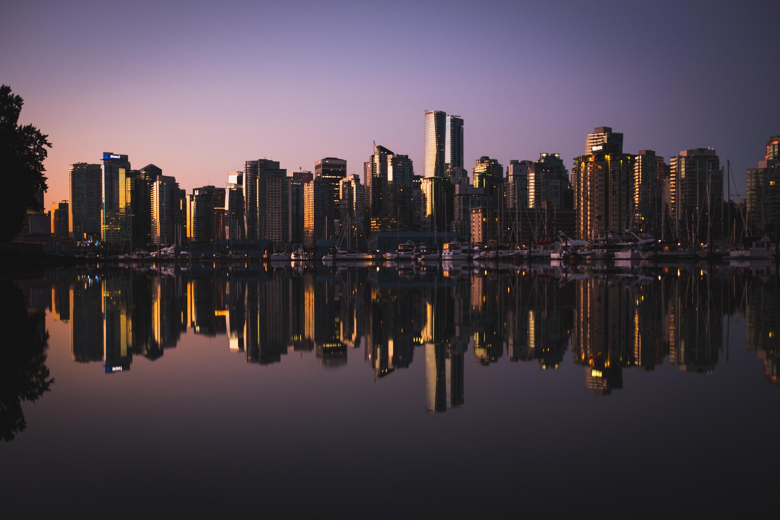 State of the City - PHoenix, Az