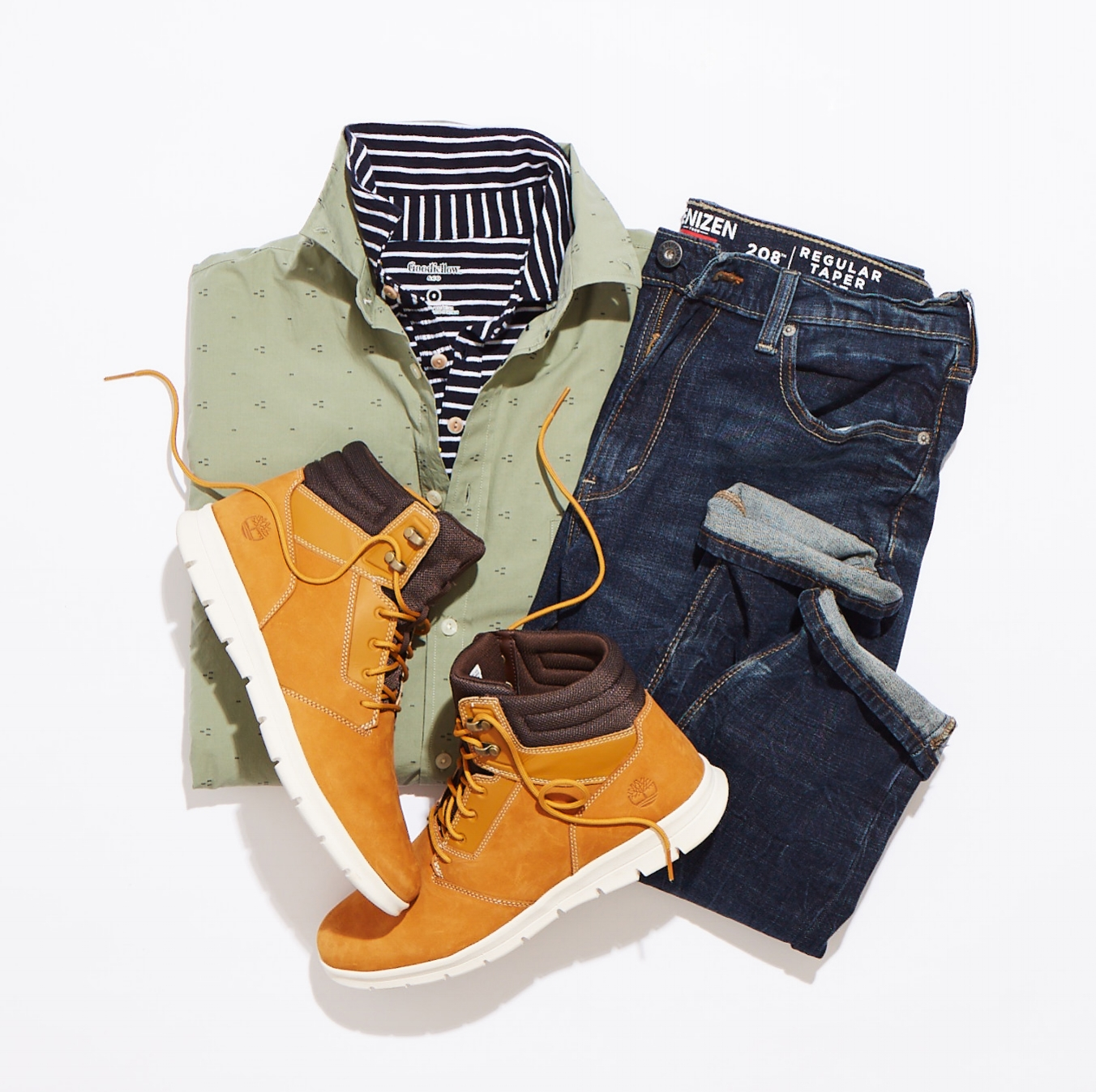 Style-Report-463229.jpg