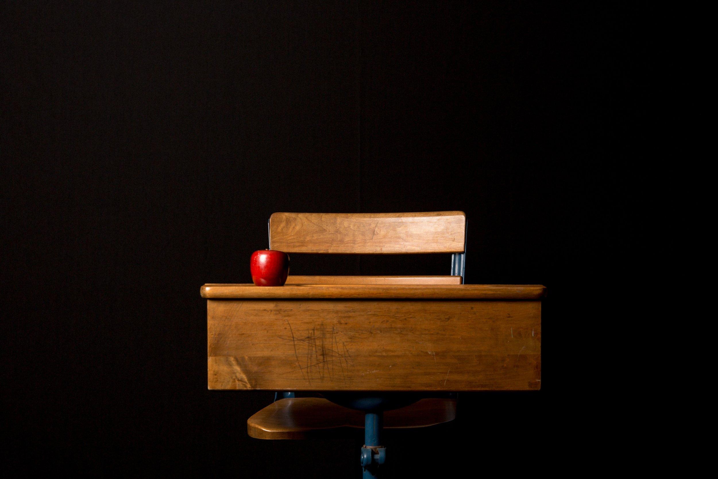 Educational Programs -