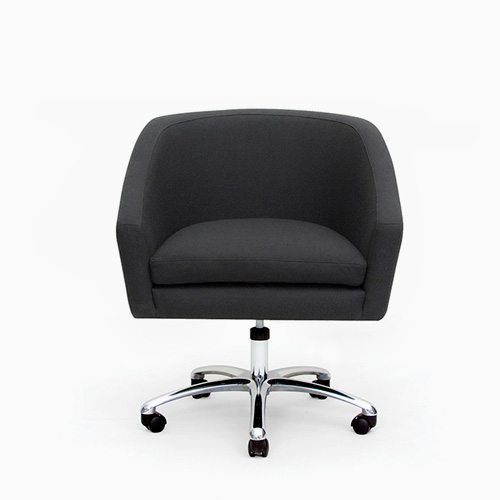 Grega | Office Chair