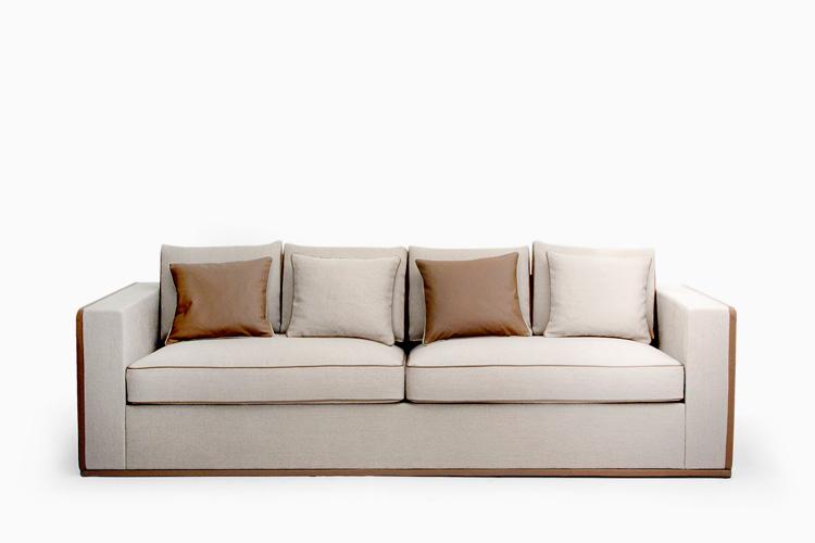 Bombarda | Sofa
