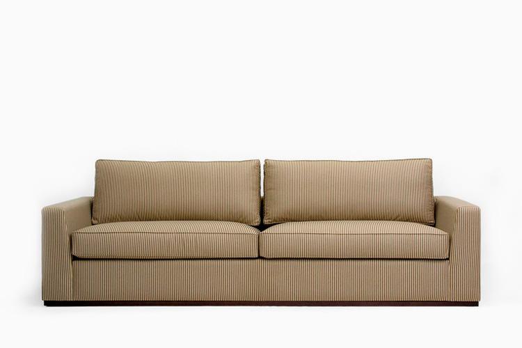 Focus | Sofa