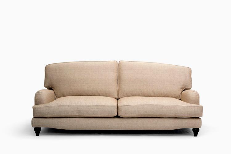 Memphis | Sofa