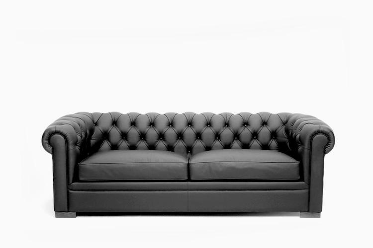 Chesterfield | Sofa