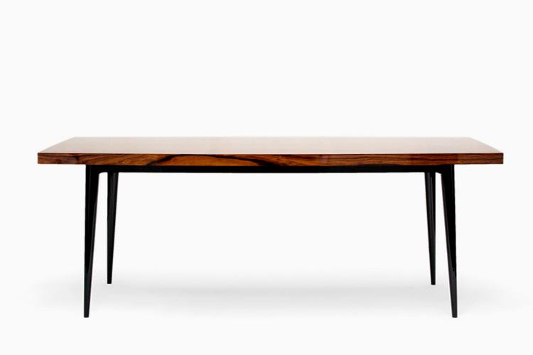 Bonnie | Table
