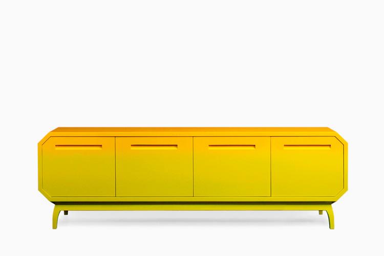 Mirtillo | Sideboard