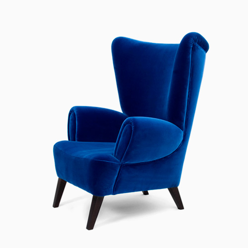Tommy | Armchair