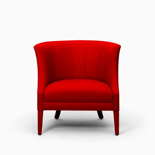 Opera | Armchair