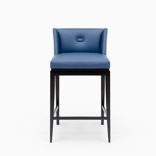 Lincoln | Counter Stool