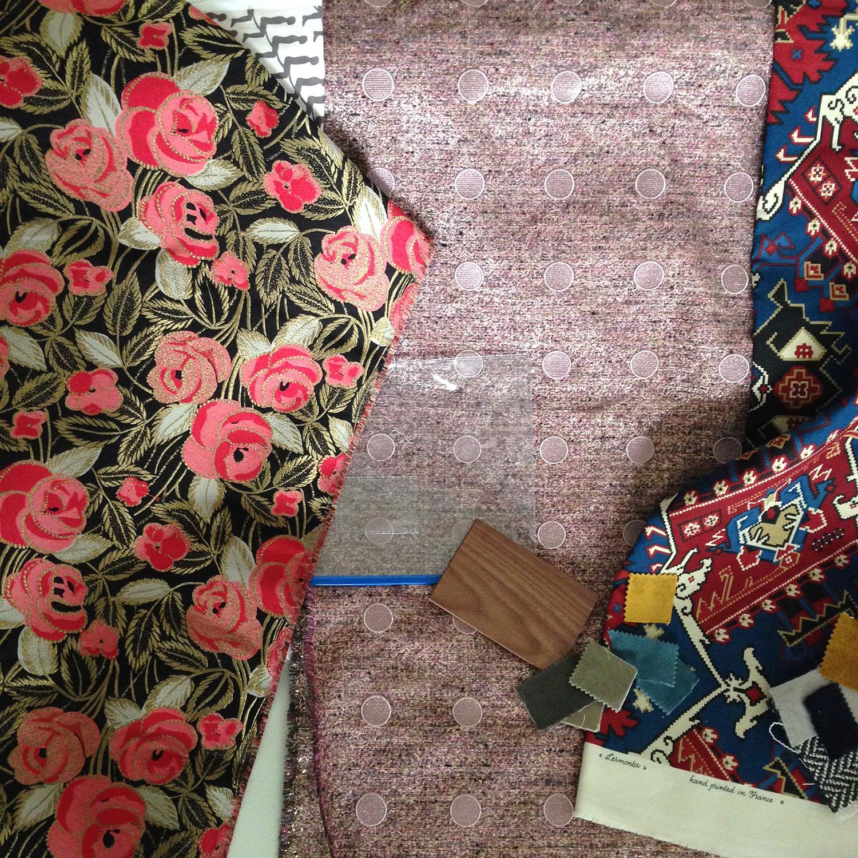larforma_Fabrics.jpg