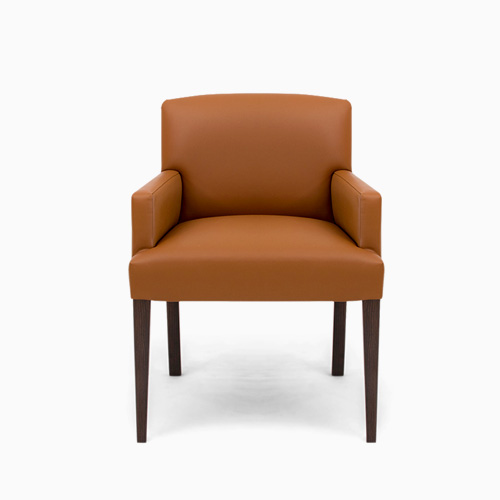 Botero | Chair