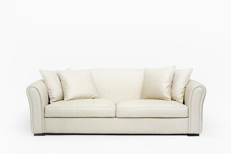 Charles | Sofa