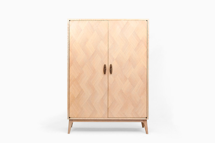 Afonso | High Cabinet