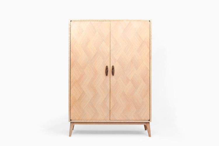Afonso | High Cabinet
