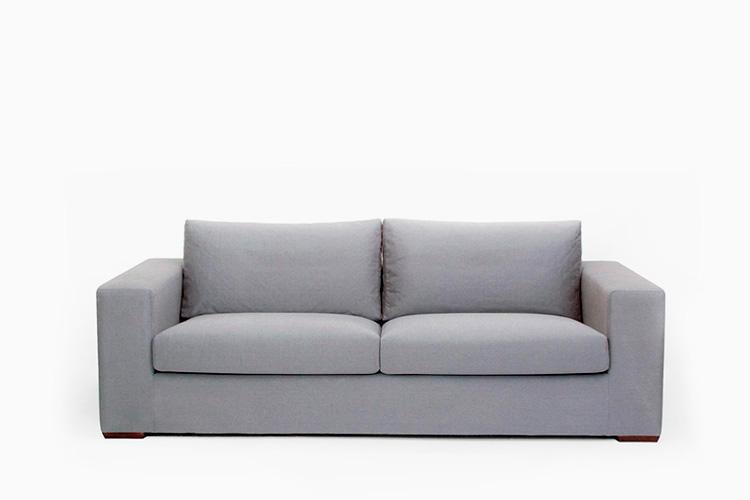 Calvin | Sofa