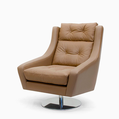 Crown | Armchair