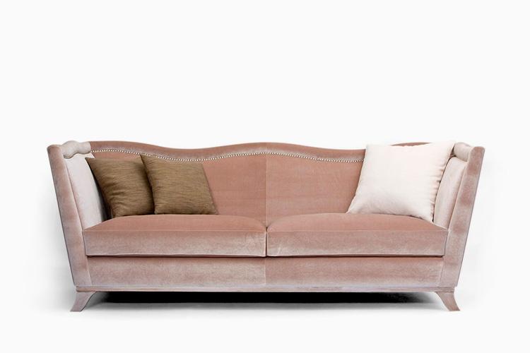 Fontana | Sofa