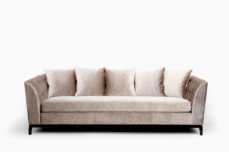 Magnus | Sofa
