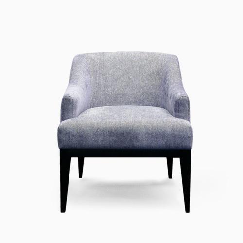Magnus | Chair