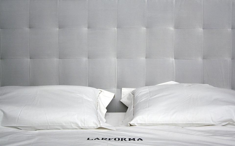 PF_bed_larforma_00.jpg
