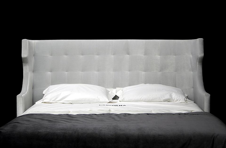 PF_bed_larforma_02.jpg