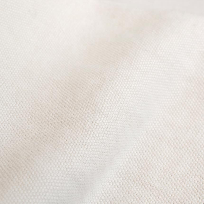 Linen PO_01