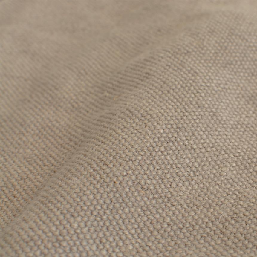 Linen PO_02