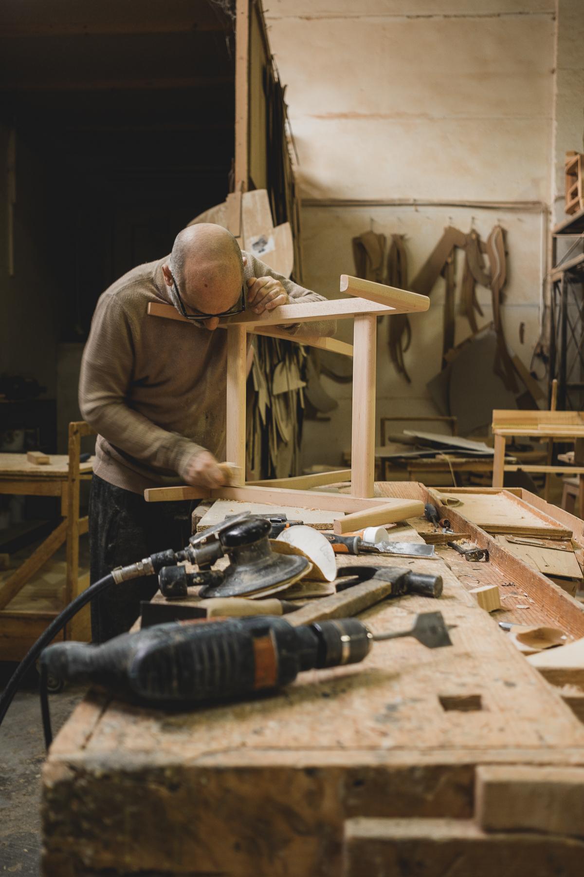 Larforma_Craftsmanship_wood.jpg