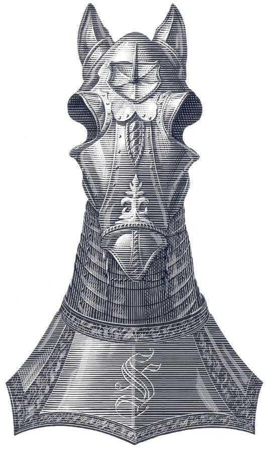 Horse-armor-001_web.jpg