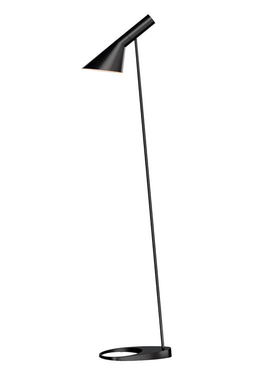 Louis Poulsen - AJ Lamp.jpg
