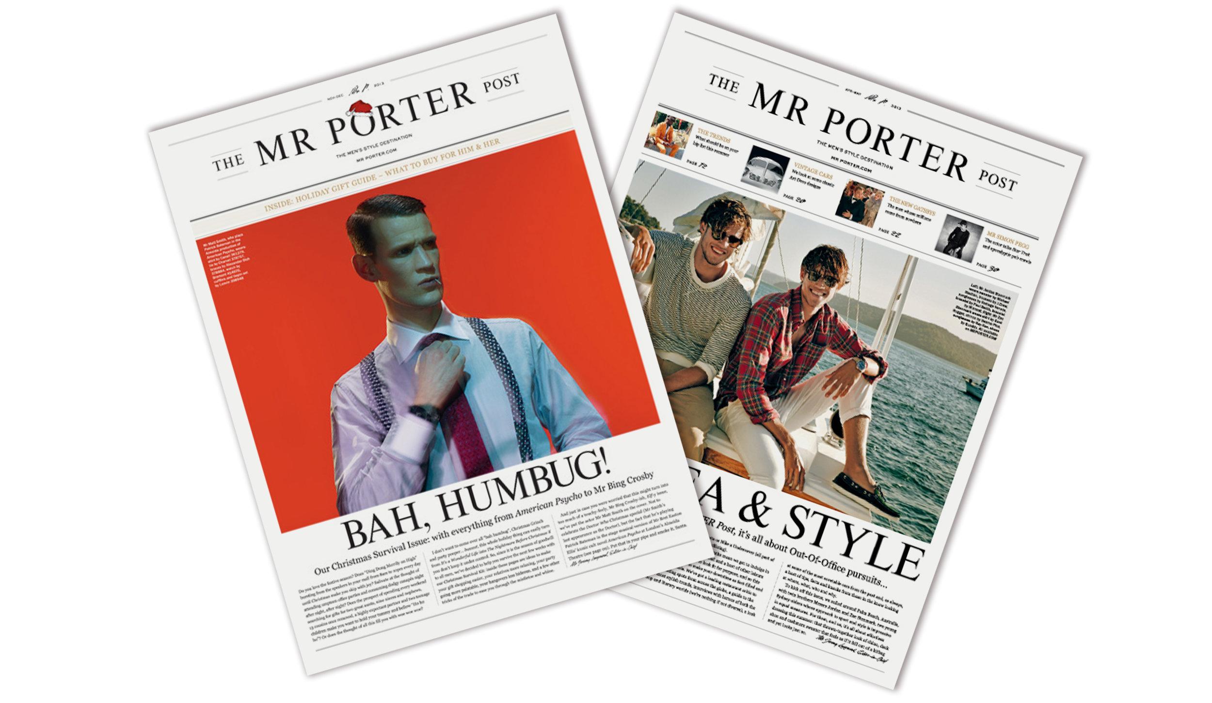 Mr Porter - Post.jpg