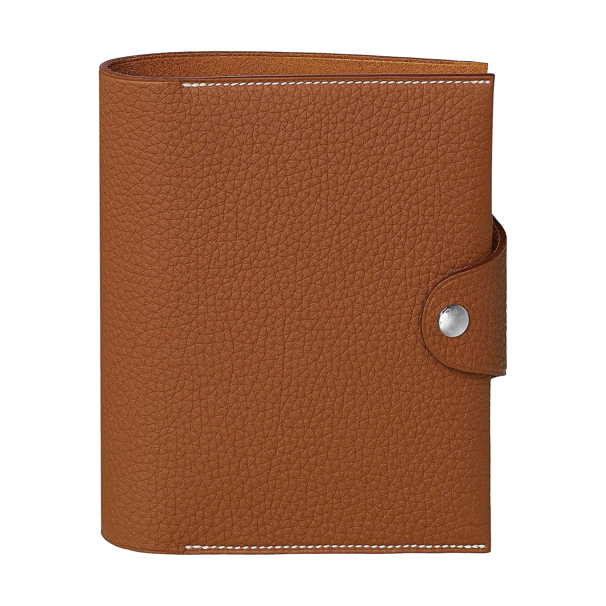 Hermes - Ulysse Neo Notebook.jpg