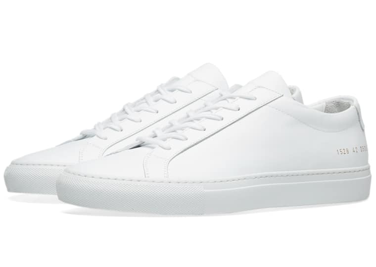 Common Projects - Classic Achilles Low.jpg