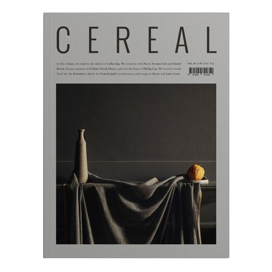 Cereal - Volume 16.jpg