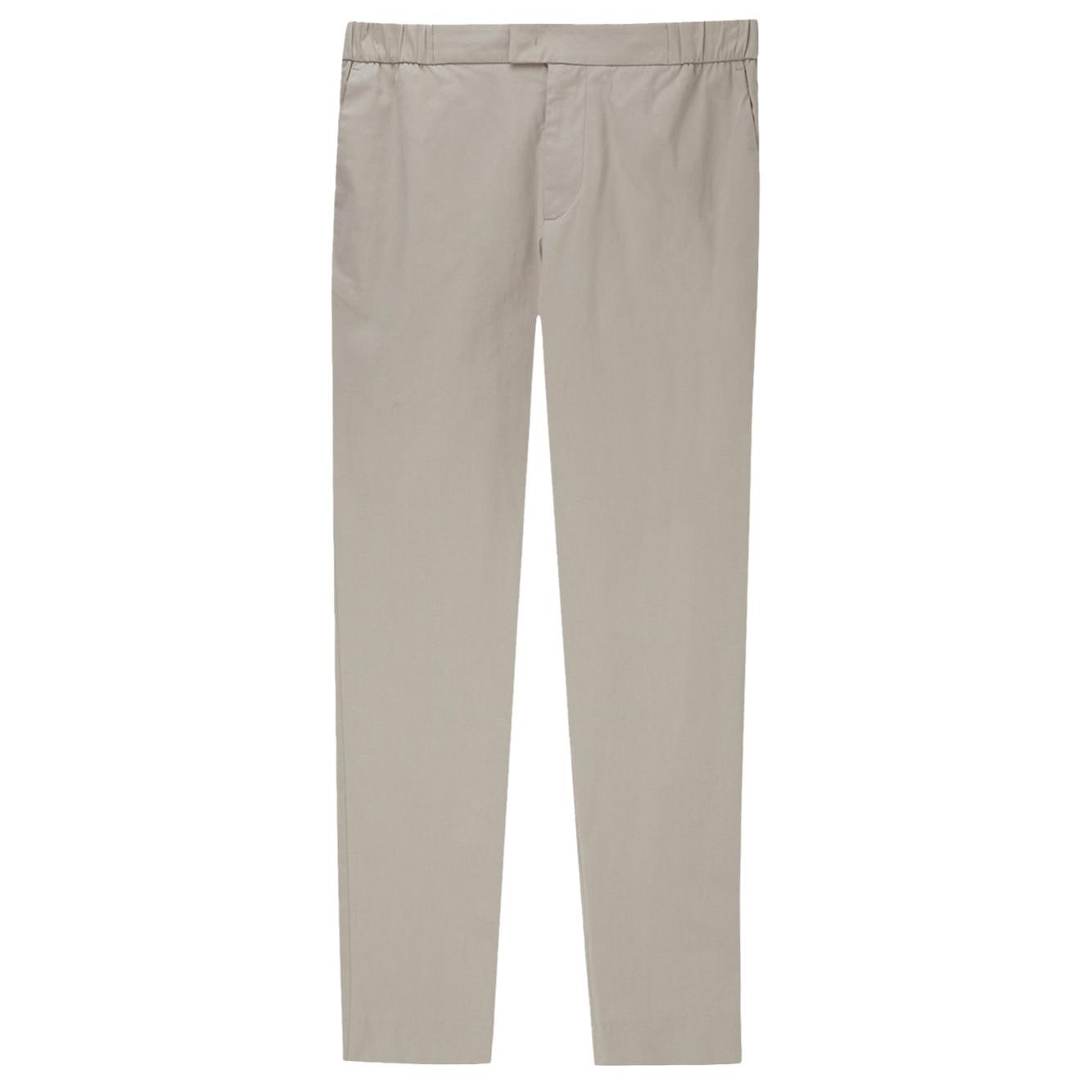 L%27Estrange+24+Trouser+Beige.jpg