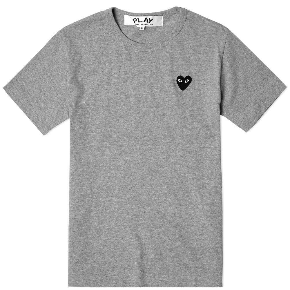 CDG+Play+-+Grey+on+Black+Heart.jpg